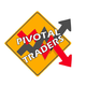 Pivotal_Traders