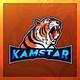 Kamstar7