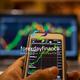 forexdayfinance