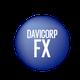 Davicorp