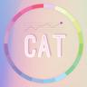 cat_bunong
