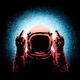 SpacemanTrader