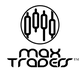 MAXTraders