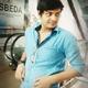 Abhisek_Barik