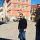 hogr_kamal