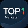top1markets