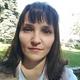 Irina_Moshchenko