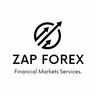 zap-forex