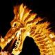 dragonfire1024
