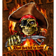 piratetrading