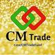 CMTradeFund