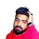 HusseinIbrahim
