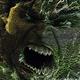 HulkSmashRocks
