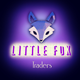 LittleFoxTraders