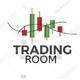 TradingRoomVzla