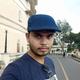 abhishek15ghosh