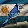 BlueJayBird