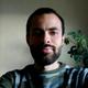 forex_lebanon