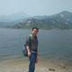 YongGangZhao