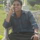 PrakashPal