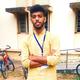Anup_choudhary