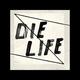 Dielife