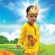 Gopal_Dhamija