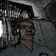 Mawan_Bentz