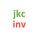 jkcqld