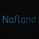 Nafland