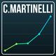 cleber.martinelli