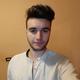 Leonardo_Marziale