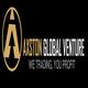 AxstonGlobalCapital