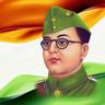 Psudhakarclk