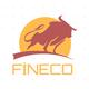 Fineco19