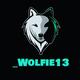 WOLFIE13