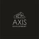 AXIS_CY