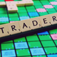 Trader1919Master
