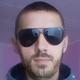 GrigoriyBurakov