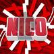 nico1fx