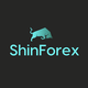 ShinForex1