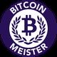 BitcoinMeisterRocks