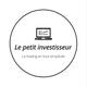 Le_petit_investisseur