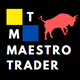 MaestroTrader