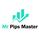 Mr-Pips-Master