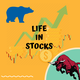 life_in_stocks