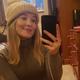 Jenna_94