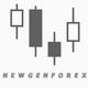 newgenforex
