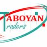 taboyan