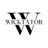 WicktatorFX